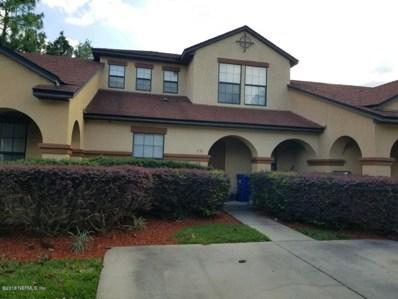 751 Ginger Mill Dr, St Johns, FL 32259 - #: 950300