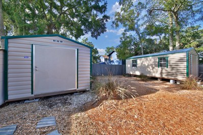 922 Phillips St, Jacksonville, FL 32207 - MLS#: 950301