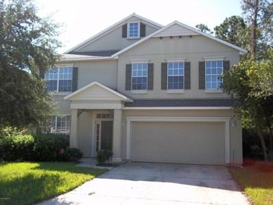 3520 Shrewsbury Dr, Jacksonville, FL 32226 - #: 950309