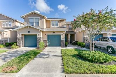 8859 Shell Island Dr, Jacksonville, FL 32216 - MLS#: 950317