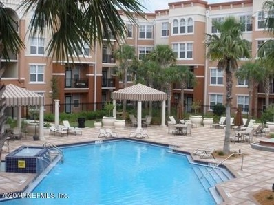 10435 Midtown Pkwy UNIT 344, Jacksonville, FL 32246 - MLS#: 950324