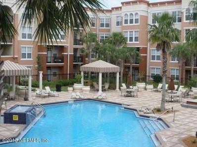 10435 Midtown Pkwy UNIT 344, Jacksonville, FL 32246 - #: 950324