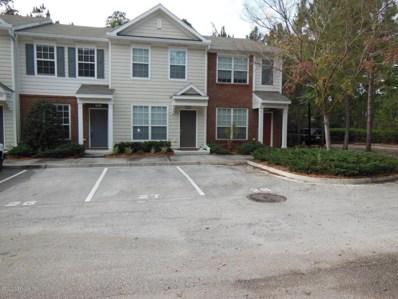 3504 Summerlin Ln N, Jacksonville, FL 32224 - #: 950327