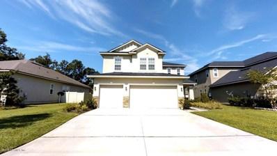 12262 Silverthorn Ct, Jacksonville, FL 32258 - #: 950328