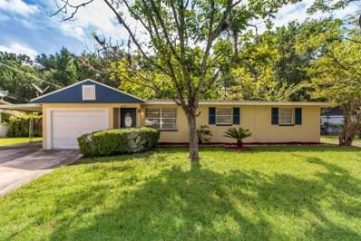 6157 George Wood Ln E, Jacksonville, FL 32244 - #: 950338