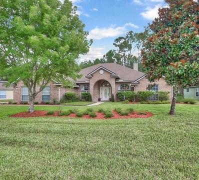 1808 Windy Way, Jacksonville, FL 32259 - MLS#: 950339
