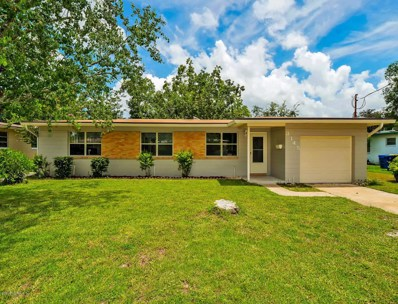 3145 Honeywood Dr, Jacksonville, FL 32277 - MLS#: 950341