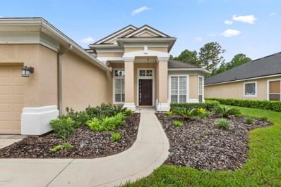 14244 Palmetto Springs St, Jacksonville, FL 32258 - #: 950345