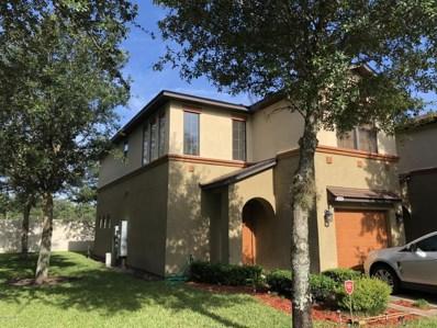 5270 Brighton Park Ln, Jacksonville, FL 32210 - MLS#: 950352