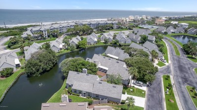 108 N Lake Cir, St Augustine, FL 32084 - #: 950353
