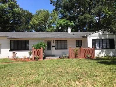 2435 Ormsby Cir W, Jacksonville, FL 32210 - #: 950354