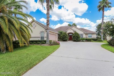 2224 Harbor Lake Dr, Fleming Island, FL 32003 - #: 950364