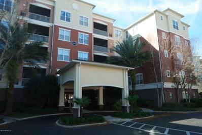 4480 Deerwood Lake Pkwy UNIT 254, Jacksonville, FL 32216 - #: 950374