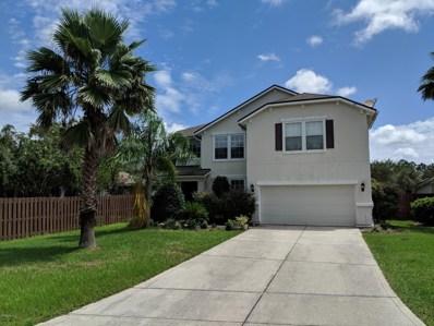 3412 Saxxon Rd S, St Augustine, FL 32092 - #: 950382