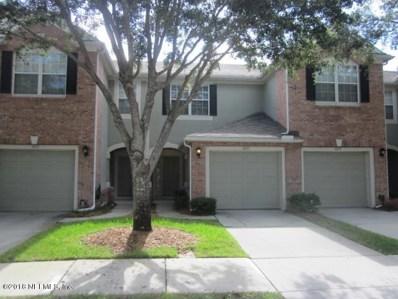 7477 Scarlet Ibis Ln, Jacksonville, FL 32256 - MLS#: 950385