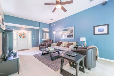 587 Arborwood Dr, Jacksonville, FL 32218 - MLS#: 950387