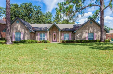 13400 Mossy Cypress Dr, Jacksonville, FL 32223 - #: 950404