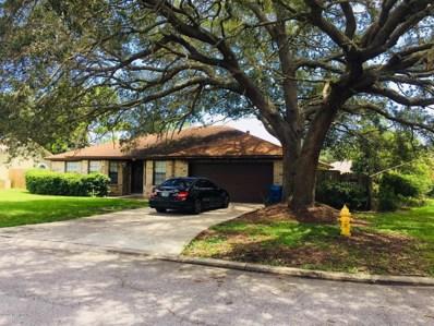 687 Otterspool Ln, Jacksonville, FL 32225 - #: 950411
