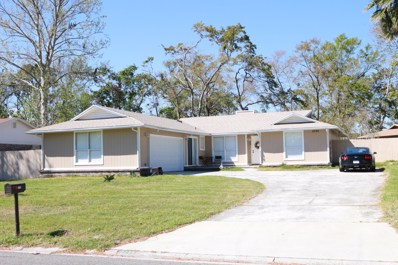 2725 Richards Rd, Orange Park, FL 32073 - #: 950419