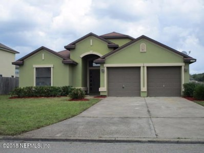 3086 White Heron Trl, Orange Park, FL 32073 - #: 950420