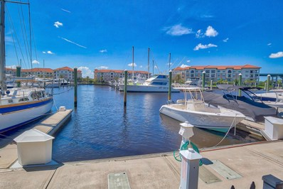 Atlantic Blvd UNIT D15, Jacksonville, FL 32224 - MLS#: 950428