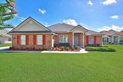 6591 Chester Park Dr, Jacksonville, FL 32222 - #: 950437