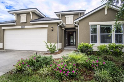 4602 Plantation Oaks Blvd, Orange Park, FL 32065 - #: 950439