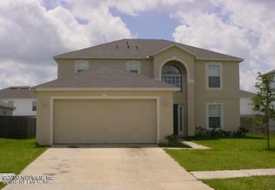 5538 Lafayette Park Dr N, Jacksonville, FL 32244 - #: 950440