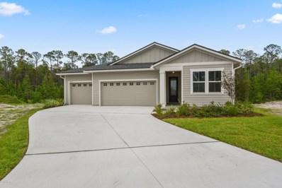 6773 Summit Vista Ct, Jacksonville, FL 32259 - #: 950442