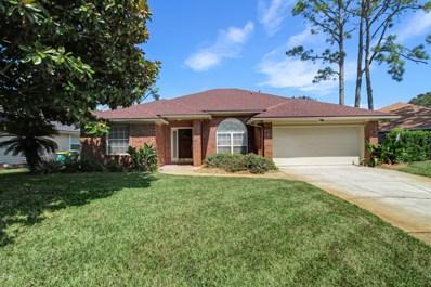 3551 Heron Dr S, Jacksonville Beach, FL 32250 - #: 950445