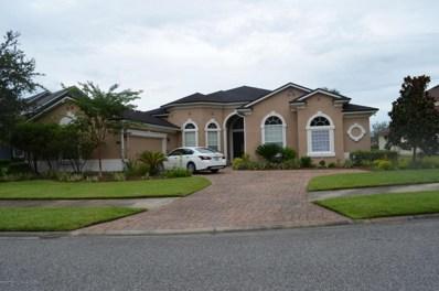 4297 Eagle Landing Pkwy, Orange Park, FL 32065 - #: 950450