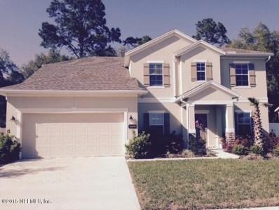 16498 Tisons Bluff Rd, Jacksonville, FL 32218 - MLS#: 950451