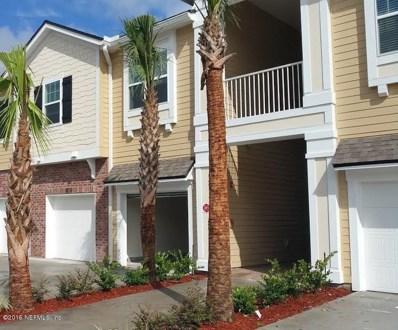 1211 Golden Lake Loop, St Augustine, FL 32084 - #: 950454