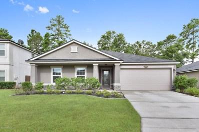 15846 Canoe Creek Dr, Jacksonville, FL 32218 - MLS#: 950462