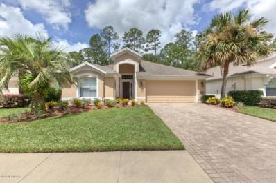 9144 Sugarland Dr, Jacksonville, FL 32256 - MLS#: 950465