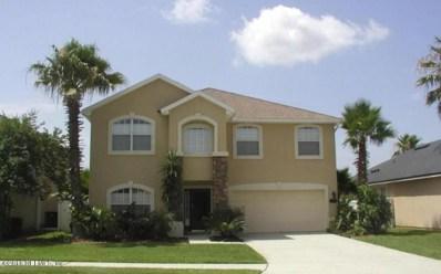 12188 Diamond Springs Dr, Jacksonville, FL 32246 - #: 950466