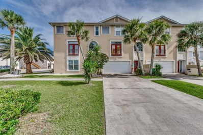 402 9TH Ave N, Jacksonville Beach, FL 32250 - #: 950471