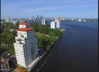 1846 Margaret St UNIT 2B, Jacksonville, FL 32204 - #: 950480
