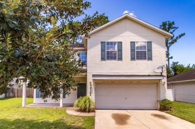 7164 W Rampart Ridge Cir, Jacksonville, FL 32244 - MLS#: 950481