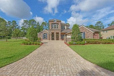 7844 Collins Grove Rd, Jacksonville, FL 32256 - #: 950493