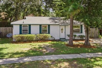 1359 Marsh Hen Dr, Jacksonville, FL 32218 - #: 950494