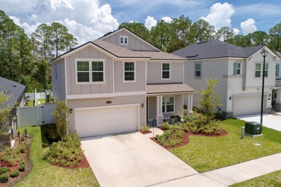 2424 Raptor Rd, Fleming Island, FL 32003 - MLS#: 950495