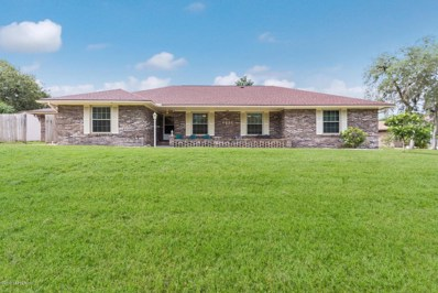 2631 Bottomridge Dr, Orange Park, FL 32065 - #: 950496