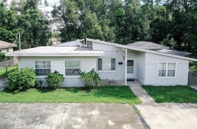5231 Pennant Dr, Jacksonville, FL 32244 - #: 950497
