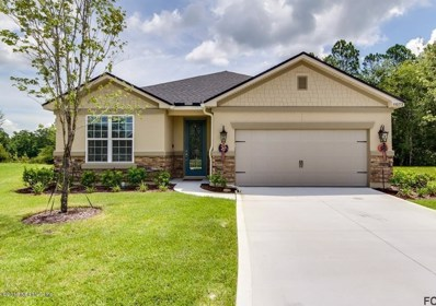 11073 Royal Dornoch Ct, Jacksonville, FL 32221 - #: 950506