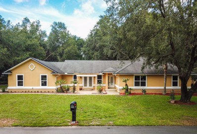 12888 Beaubien Rd, Jacksonville, FL 32258 - MLS#: 950508