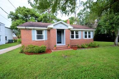 904 Old Hickory Rd, Jacksonville, FL 32207 - #: 950519