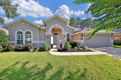 1712 Lochamy Ln, St Johns, FL 32259 - #: 950524
