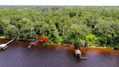 Orange Park, FL home for sale located at 3041 Doctors Lake Dr, Orange Park, FL 32073