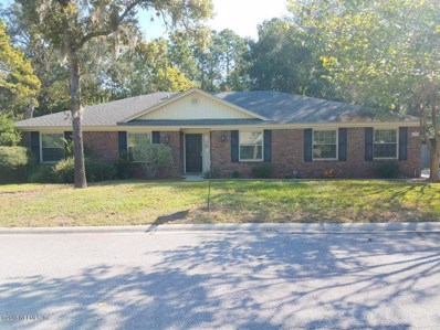 1425 Panther Run Rd, Jacksonville, FL 32225 - #: 950539